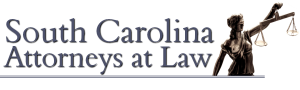South Carolina Attorneys at Law