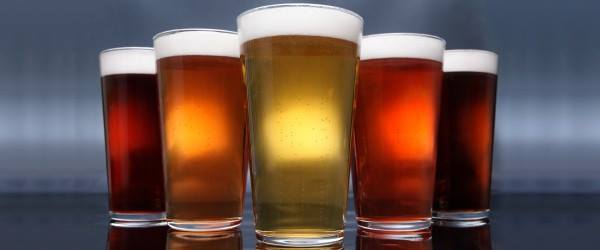 Craft Beer Laws In South Carolina