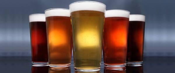 Craft Beer Laws In South Carolina